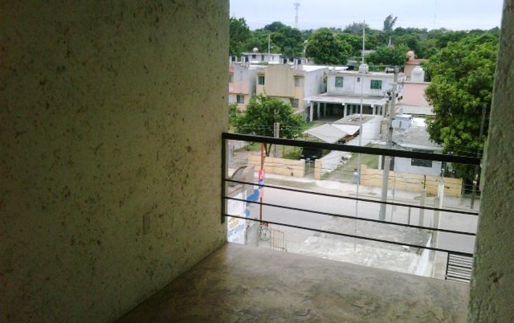 Foto de departamento en venta en  , enrique cárdenas gonzalez, tampico, tamaulipas, 1142561 No. 15