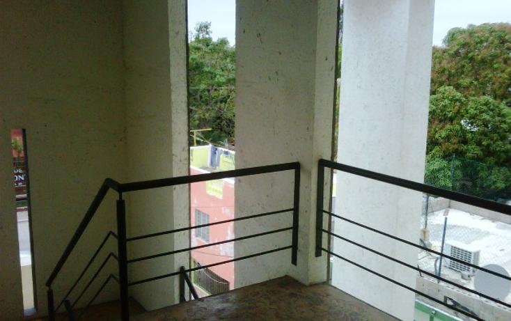 Foto de departamento en venta en  , enrique cárdenas gonzalez, tampico, tamaulipas, 1142561 No. 16