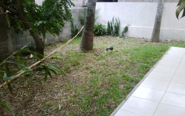 Foto de departamento en venta en  , enrique cárdenas gonzalez, tampico, tamaulipas, 1142561 No. 17