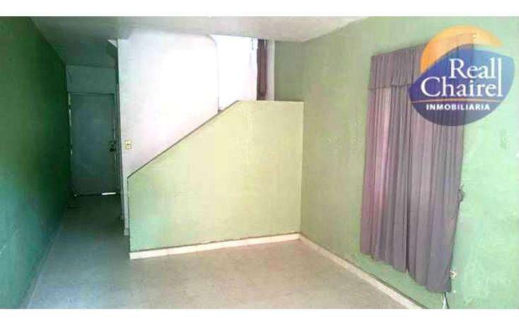Foto de casa en venta en  , enrique cárdenas gonzalez, tampico, tamaulipas, 1148901 No. 03