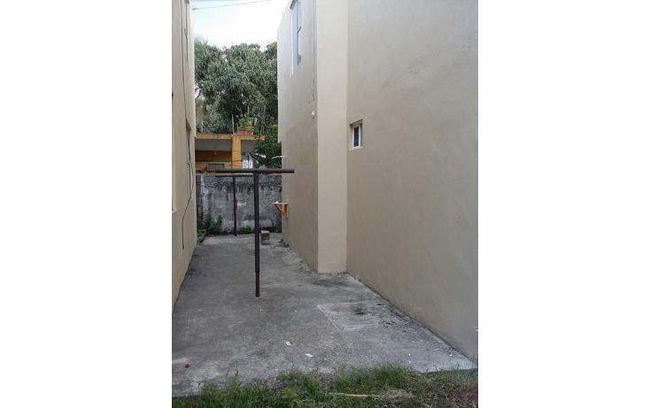 Foto de casa en venta en  , enrique cárdenas gonzalez, tampico, tamaulipas, 1192499 No. 02