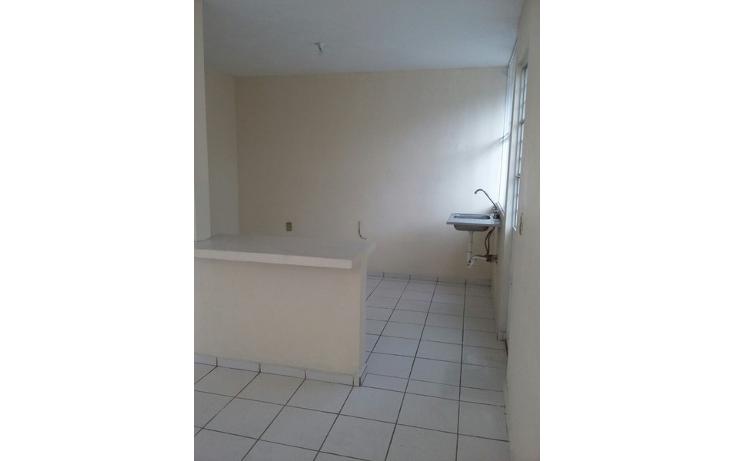 Foto de casa en venta en  , enrique cárdenas gonzalez, tampico, tamaulipas, 1192499 No. 03