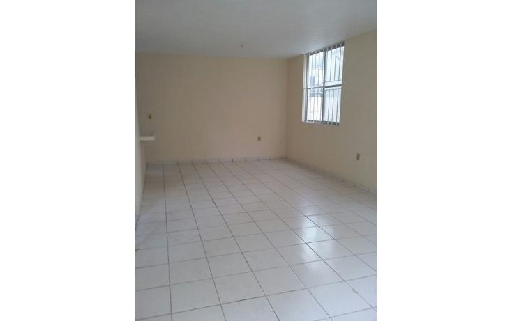 Foto de casa en venta en  , enrique cárdenas gonzalez, tampico, tamaulipas, 1192499 No. 04