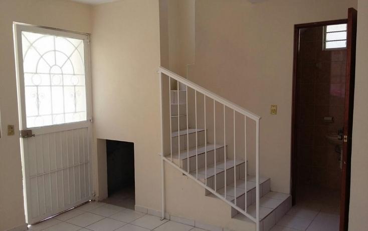 Foto de casa en venta en  , enrique cárdenas gonzalez, tampico, tamaulipas, 1192499 No. 06