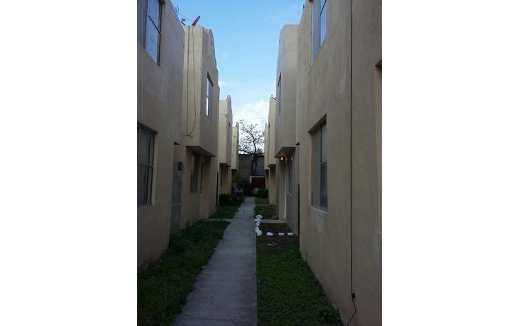 Foto de casa en venta en  , enrique cárdenas gonzalez, tampico, tamaulipas, 1192499 No. 07