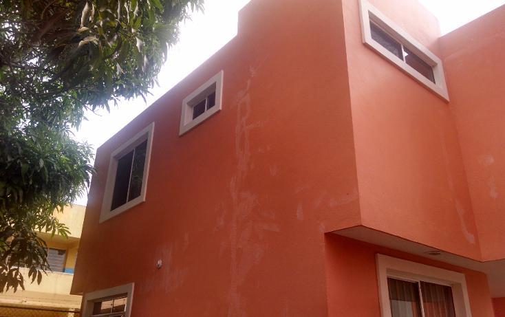 Foto de casa en venta en, enrique cárdenas gonzalez, tampico, tamaulipas, 1239009 no 02