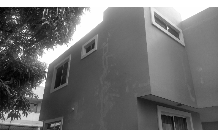 Foto de casa en venta en  , enrique cárdenas gonzalez, tampico, tamaulipas, 1239009 No. 02