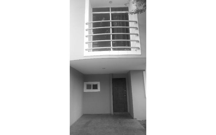 Foto de casa en venta en  , enrique cárdenas gonzalez, tampico, tamaulipas, 1239009 No. 03