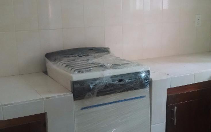 Foto de casa en venta en, enrique cárdenas gonzalez, tampico, tamaulipas, 1239009 no 04