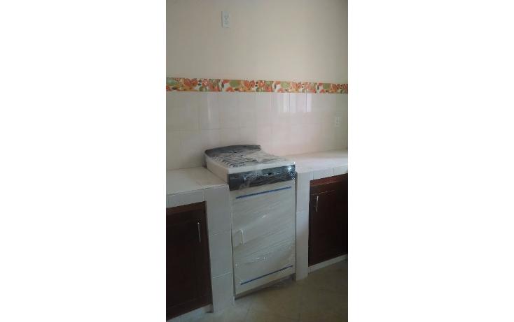 Foto de casa en venta en  , enrique cárdenas gonzalez, tampico, tamaulipas, 1239009 No. 04
