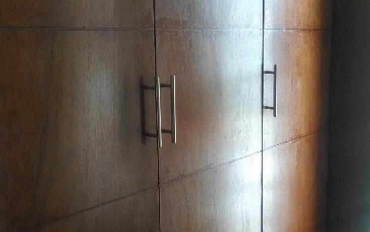 Foto de casa en venta en, enrique cárdenas gonzalez, tampico, tamaulipas, 1239009 no 05