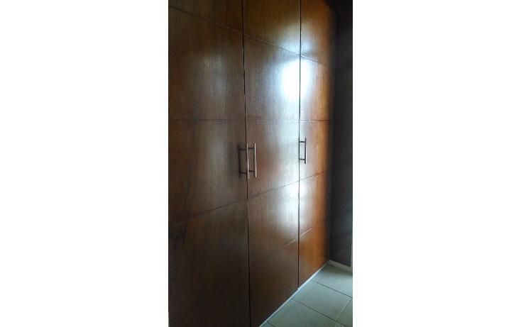 Foto de casa en venta en  , enrique cárdenas gonzalez, tampico, tamaulipas, 1239009 No. 05