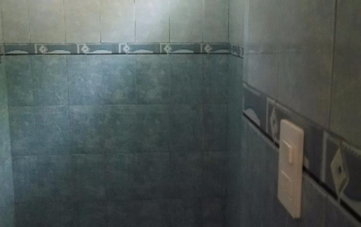 Foto de casa en venta en, enrique cárdenas gonzalez, tampico, tamaulipas, 1239009 no 06