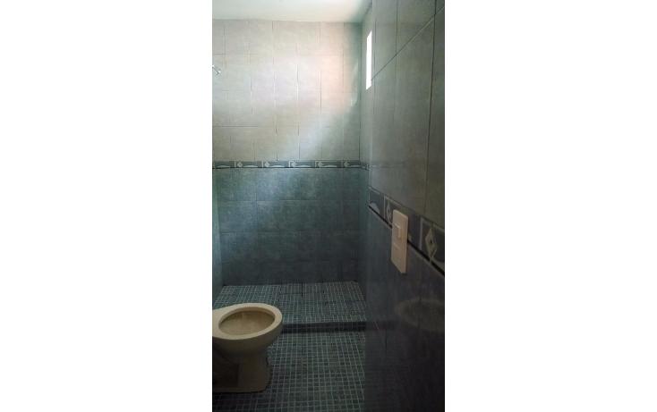 Foto de casa en venta en  , enrique cárdenas gonzalez, tampico, tamaulipas, 1239009 No. 06