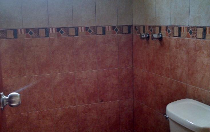 Foto de casa en venta en, enrique cárdenas gonzalez, tampico, tamaulipas, 1239009 no 07