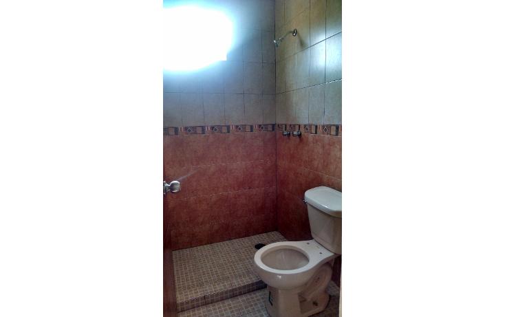 Foto de casa en venta en  , enrique cárdenas gonzalez, tampico, tamaulipas, 1239009 No. 07