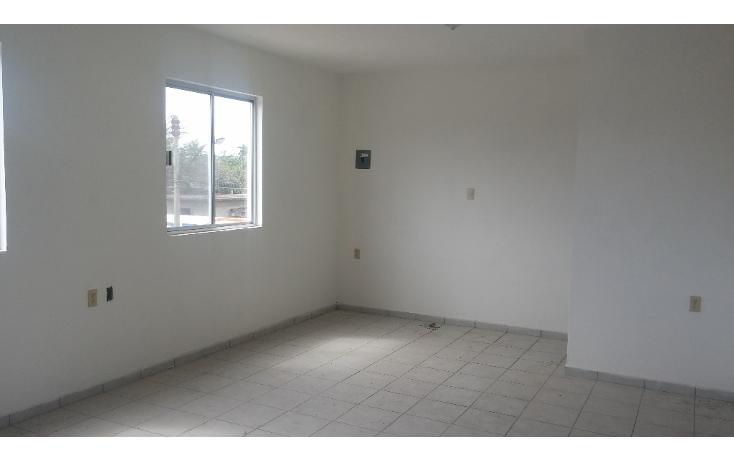 Foto de departamento en renta en  , enrique c?rdenas gonzalez, tampico, tamaulipas, 1253379 No. 03