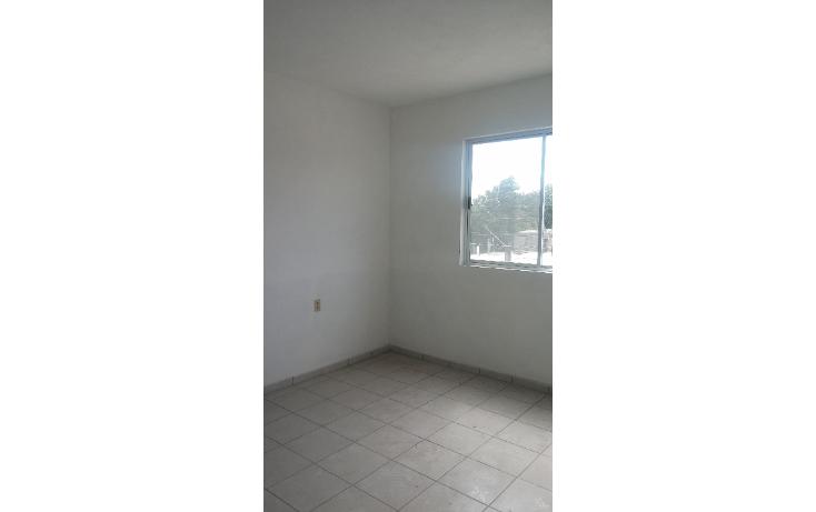 Foto de departamento en renta en  , enrique c?rdenas gonzalez, tampico, tamaulipas, 1253379 No. 04