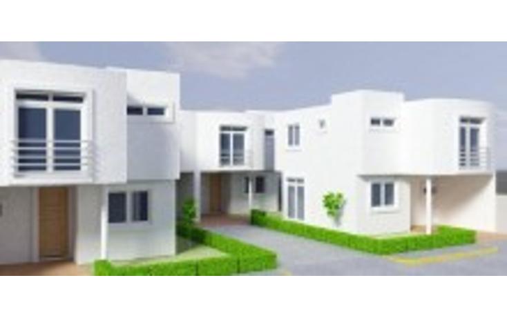 Foto de casa en venta en  , enrique c?rdenas gonzalez, tampico, tamaulipas, 1272231 No. 01