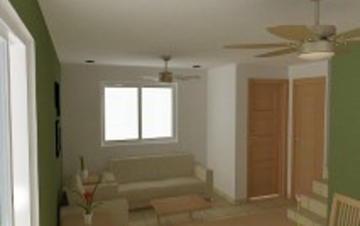 Foto de casa en venta en  , enrique c?rdenas gonzalez, tampico, tamaulipas, 1272231 No. 02