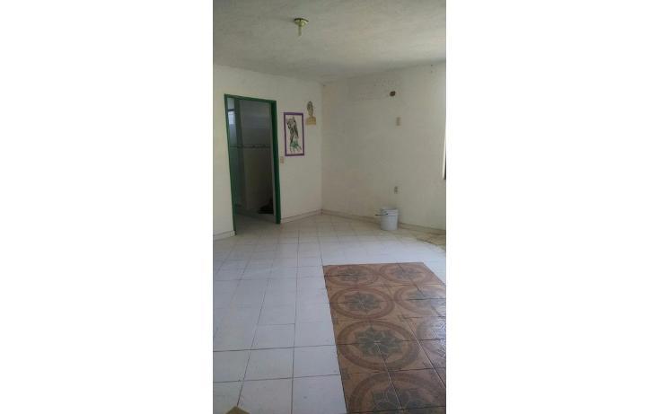 Foto de casa en venta en  , enrique cárdenas gonzalez, tampico, tamaulipas, 1289919 No. 02
