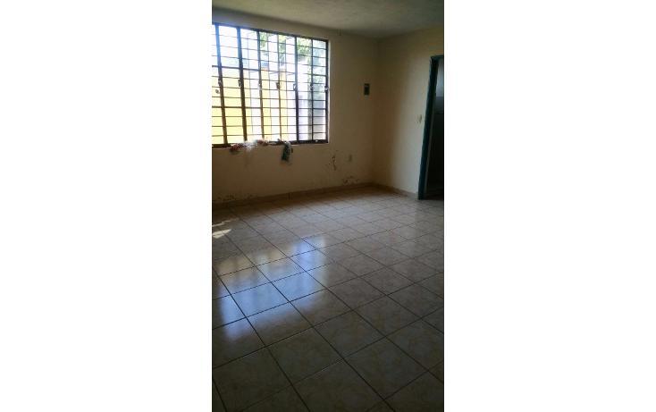 Foto de casa en venta en  , enrique cárdenas gonzalez, tampico, tamaulipas, 1289919 No. 03