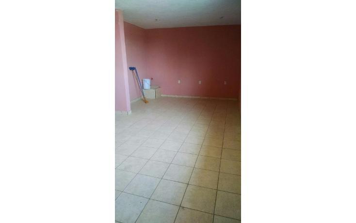 Foto de casa en venta en  , enrique cárdenas gonzalez, tampico, tamaulipas, 1289919 No. 04