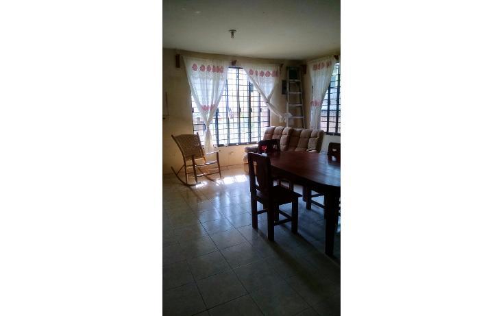 Foto de casa en venta en  , enrique cárdenas gonzalez, tampico, tamaulipas, 1289919 No. 05