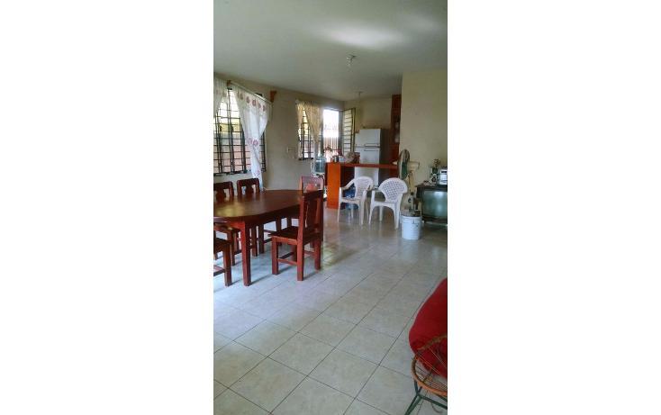 Foto de casa en venta en  , enrique cárdenas gonzalez, tampico, tamaulipas, 1289919 No. 06