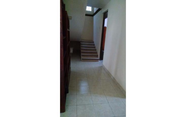 Foto de casa en venta en  , enrique cárdenas gonzalez, tampico, tamaulipas, 1289919 No. 07