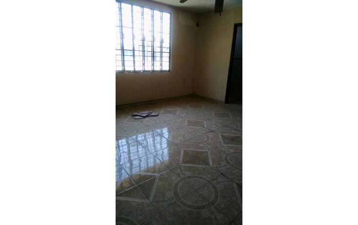 Foto de casa en venta en  , enrique cárdenas gonzalez, tampico, tamaulipas, 1289919 No. 08