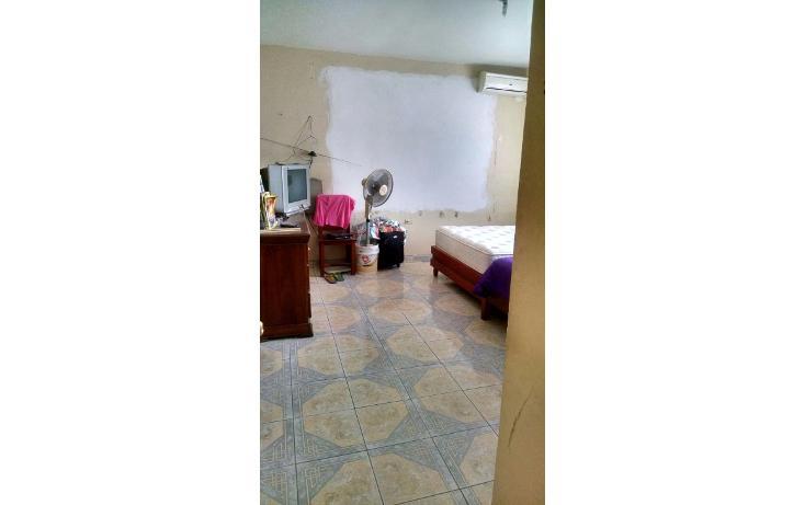 Foto de casa en venta en  , enrique cárdenas gonzalez, tampico, tamaulipas, 1289919 No. 09