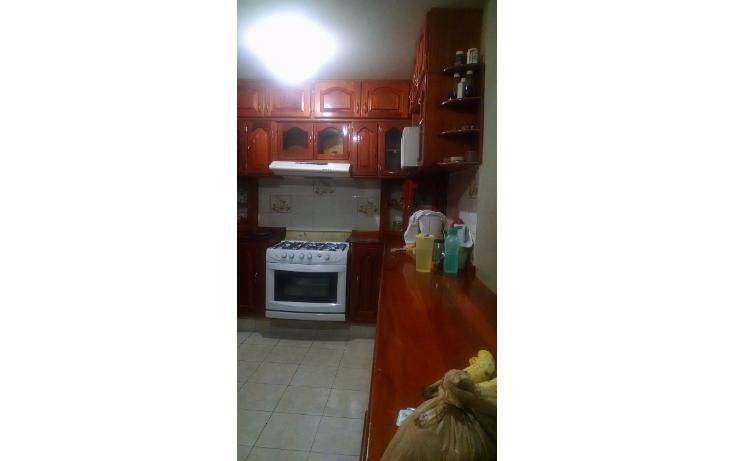 Foto de casa en venta en  , enrique cárdenas gonzalez, tampico, tamaulipas, 1289919 No. 11