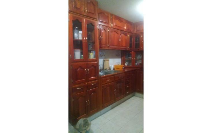 Foto de casa en venta en  , enrique cárdenas gonzalez, tampico, tamaulipas, 1289919 No. 12