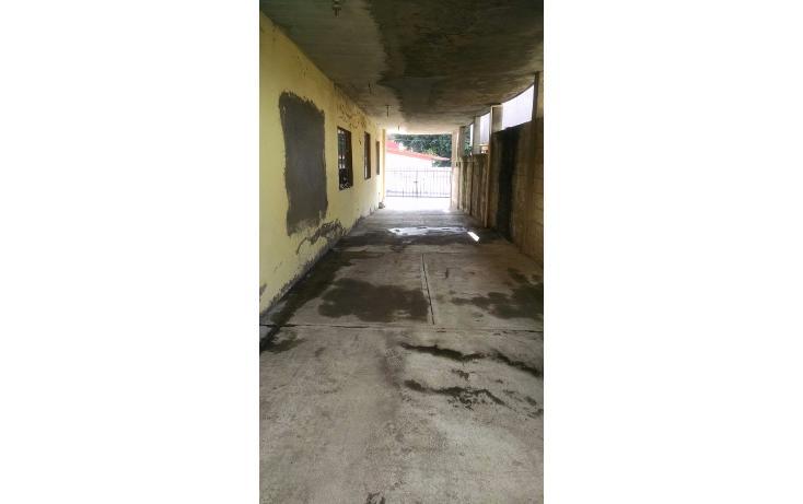 Foto de casa en venta en  , enrique cárdenas gonzalez, tampico, tamaulipas, 1289919 No. 14