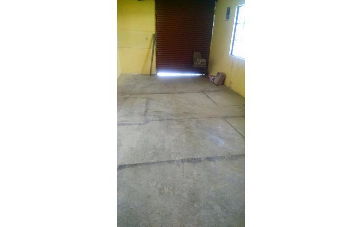 Foto de casa en venta en  , enrique cárdenas gonzalez, tampico, tamaulipas, 1289919 No. 15