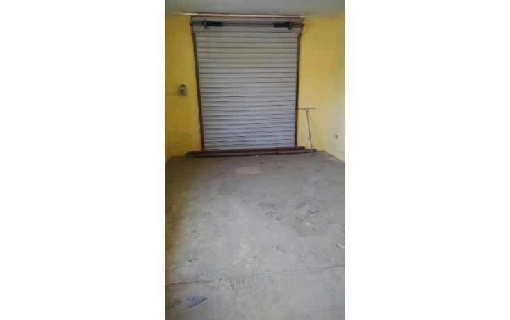 Foto de casa en venta en  , enrique cárdenas gonzalez, tampico, tamaulipas, 1289919 No. 16