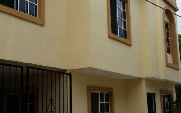 Foto de casa en venta en, enrique cárdenas gonzalez, tampico, tamaulipas, 1549420 no 01
