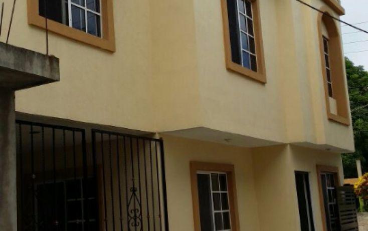 Foto de casa en venta en, enrique cárdenas gonzalez, tampico, tamaulipas, 1549420 no 02