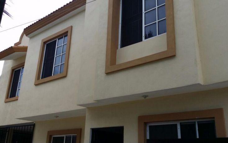 Foto de casa en venta en, enrique cárdenas gonzalez, tampico, tamaulipas, 1549420 no 03
