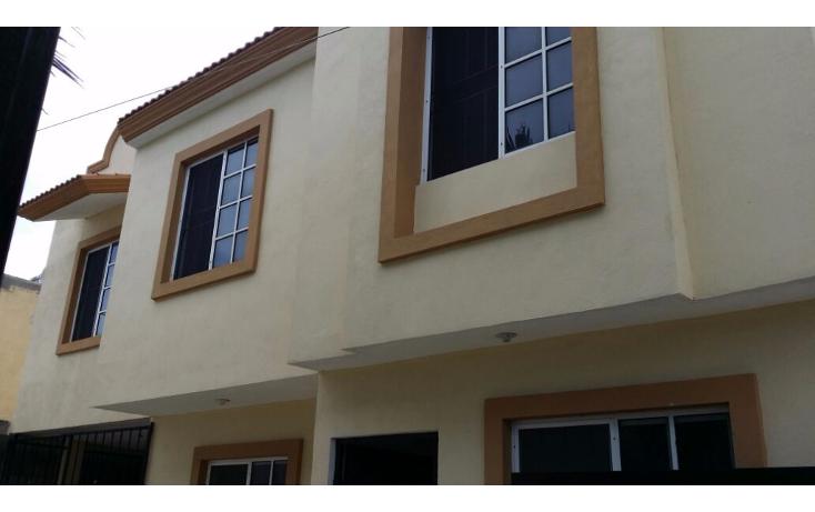 Foto de casa en venta en  , enrique cárdenas gonzalez, tampico, tamaulipas, 1549420 No. 03