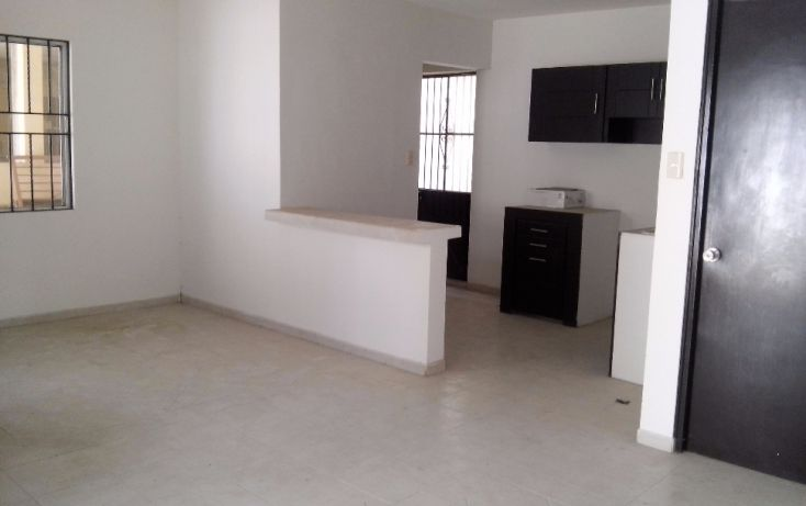 Foto de casa en venta en, enrique cárdenas gonzalez, tampico, tamaulipas, 1549420 no 04