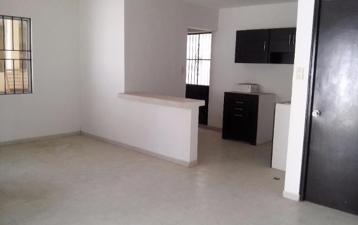 Foto de casa en venta en  , enrique cárdenas gonzalez, tampico, tamaulipas, 1549420 No. 04