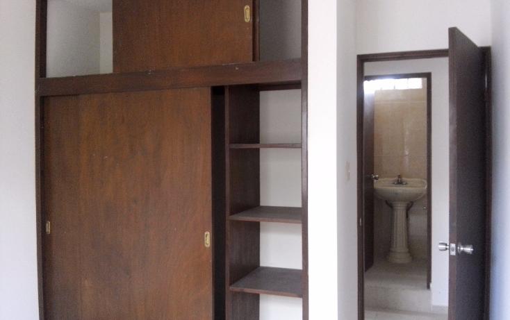 Foto de casa en venta en  , enrique cárdenas gonzalez, tampico, tamaulipas, 1549420 No. 05