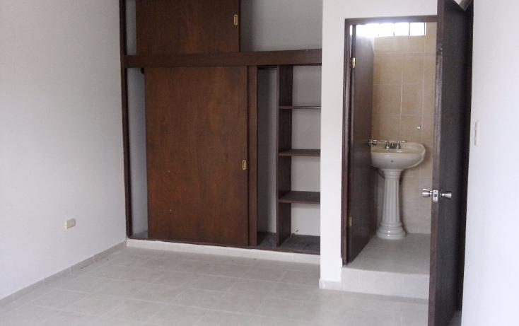 Foto de casa en venta en  , enrique cárdenas gonzalez, tampico, tamaulipas, 1549420 No. 06
