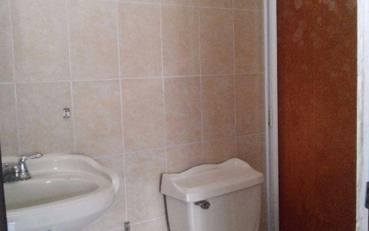Foto de casa en venta en, enrique cárdenas gonzalez, tampico, tamaulipas, 1549420 no 07