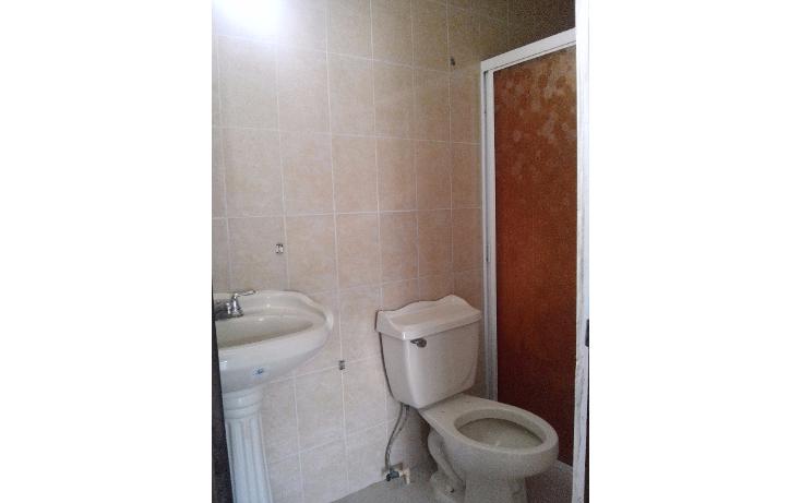 Foto de casa en venta en  , enrique cárdenas gonzalez, tampico, tamaulipas, 1549420 No. 07