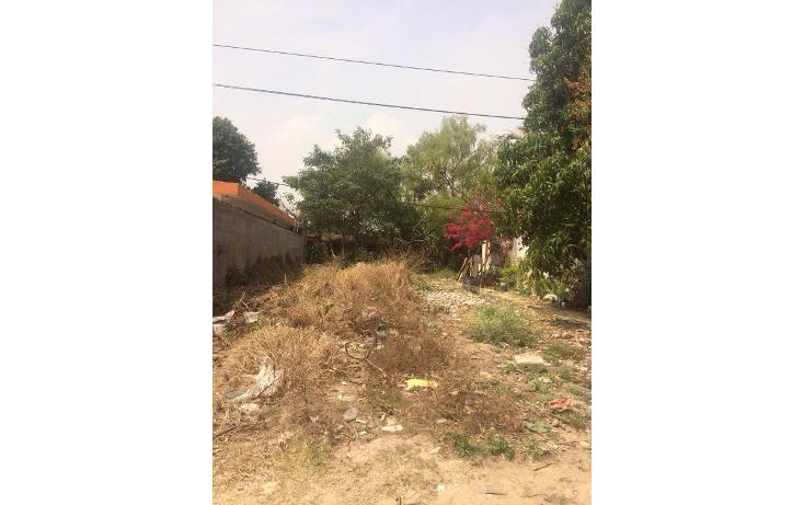 Foto de terreno habitacional en venta en  , enrique cárdenas gonzalez, tampico, tamaulipas, 1728778 No. 02