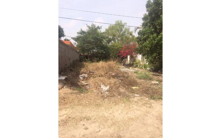 Foto de terreno habitacional en venta en  , enrique cárdenas gonzalez, tampico, tamaulipas, 1728778 No. 04