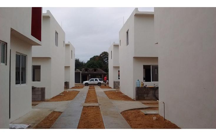 Foto de casa en venta en  , enrique cárdenas gonzalez, tampico, tamaulipas, 1746406 No. 02